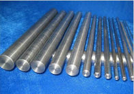 201 Prime Stainless Steel Round Bars with Bright Finishing For Furniture Handles, Handrails, Cutting Tool